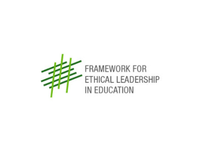 ethical leadership 2020 blog img - NEWS chartered college of teaching